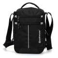 Suisswin Travel  Leisure Diagonal Shoulder Chest Bag