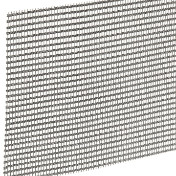 Stainless Steel Chain Mail Mesh Metal Decorative Curtains