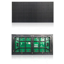 PH10 Indoor LED Display Module with 320x160mm