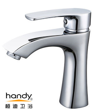 wash basin mixer tap