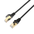Ultra Slim Cat8 Ethernet Network Cable Patch Cable