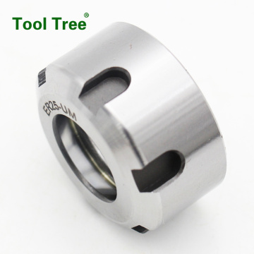 High precision ER16 dynamic balance nut