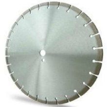 Laser Welded General Purpose Diamond Blade