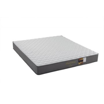 Latex foam bed mattress