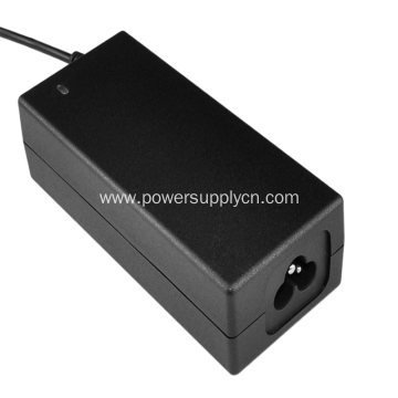 9V9.5A AC/DC Output Desktop Power Adapter