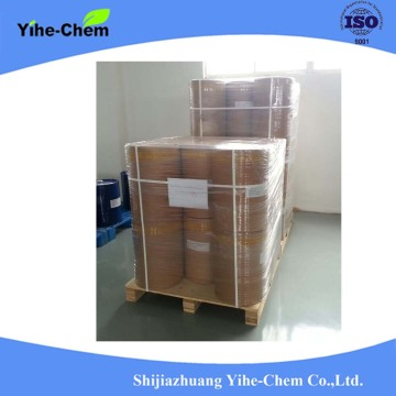 wholesale agrochemical Triflusulfuron-methyl 95% TC