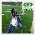 Jiangsu Wm Artificial Grass for Football Field