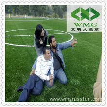 Synthetic Grass for Football Pitch