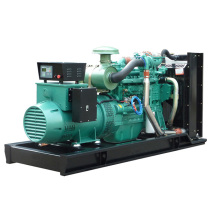 150KW Three Phase Generator