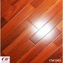 Laminate flooring with competitive price 12mm