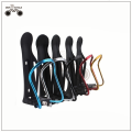 High-end adjustment mountain bicycle bottle cage Bike bottle cage Bicycle bottle holder