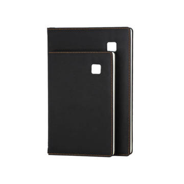 Taiwan Hustle Stone Paper Notebook