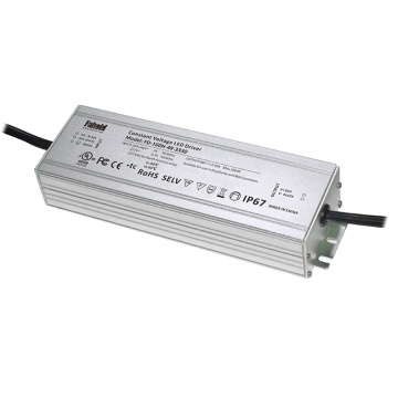 Waterdichte led-drivers constant voltage