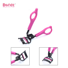 New design eyelash curler