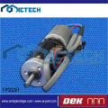 DEK Printer BOM Loom Paper Feed Motor