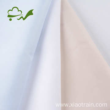 Oxford Polyester Fabric Textile for Coffin and Casket