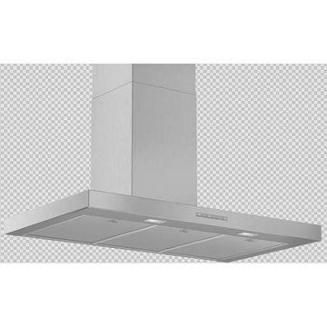Extractor Fan 90 CM Wall Hood