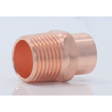 murray ac fittings catalog for copper fittings