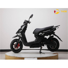 2000W wholesale landrover motorcycle scooter