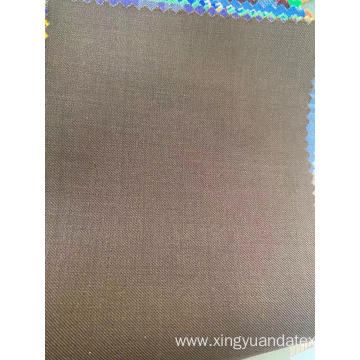 Good quality 220S woolen suits fabric