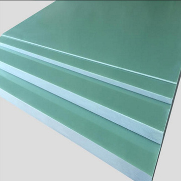 Fiberglass Epoxy Board Electrical Insulation