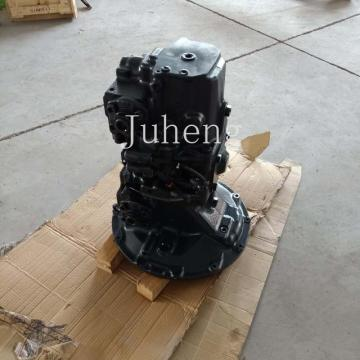 Genuine PC200-8 Hydraulic Pump 708-2L-00400 708-2L-00500