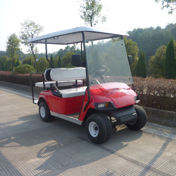 Ce approved ez go electric golf buggy for sale