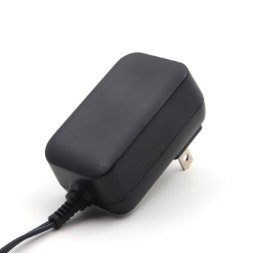 Mini Adapter Best price to Buy in CN