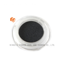 Silicon carbide smelting block of SIC 97%