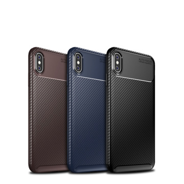 A BETTER MINIMALIST CASE for iPhone XS Max