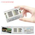 AC 220V/110V DC 12V 5V 18V 15V 36V 24V Power Supply Switching Adapter 220V TO 12V 3A 5A 10A 20A 30A High Voltage Transformer 24V