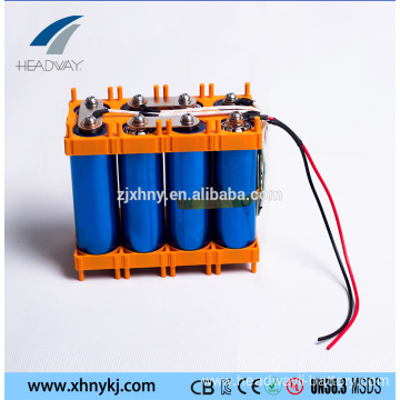 38140 lithium battery cells for bike