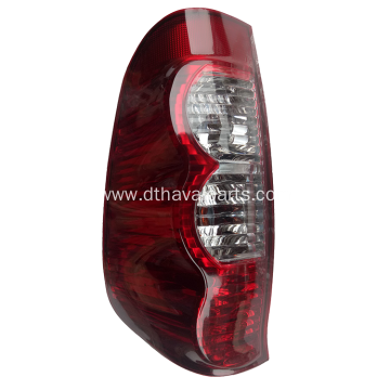 Great Wall Wingle Rear Lamp 4133400-P00