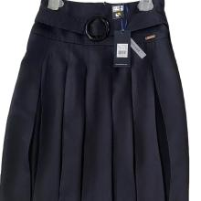School Uniforms Wholesale Uniform Skirts