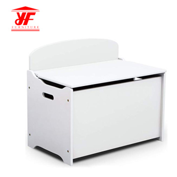 Safe Daycare Center Furniture Kids Toy Cabinet