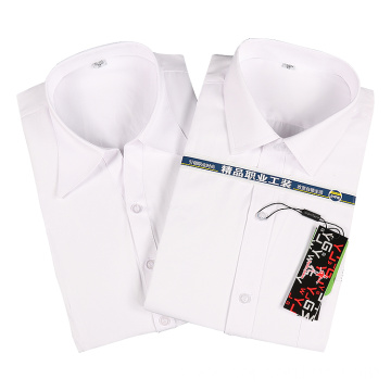 white t shirt for men