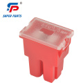 Automotive Car Cartridge Fuse Case Box