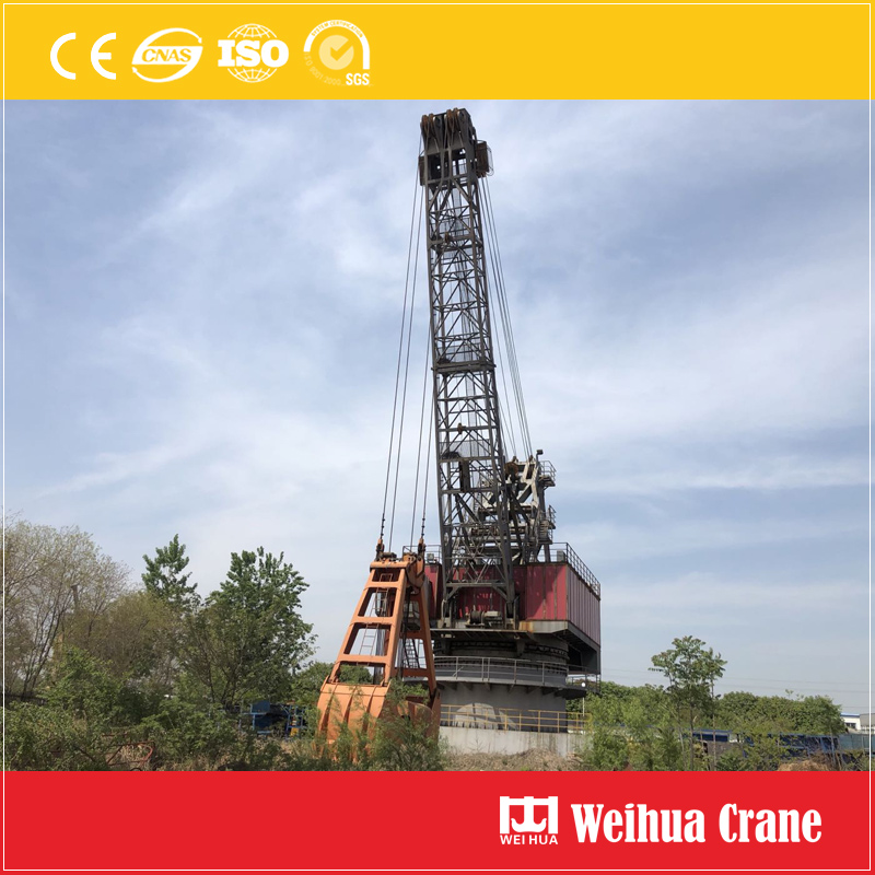 grab-dredgers-weihua-group