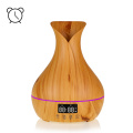 Essential Oil Aroma Diffuser Aromatherapy Ultrasonic