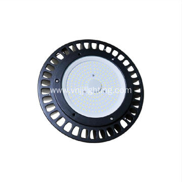 UFO Led High Bay 130LM/W 100W 150W Light