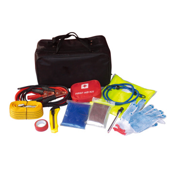Safety Assistance Kit Car Emergency survival Kit
