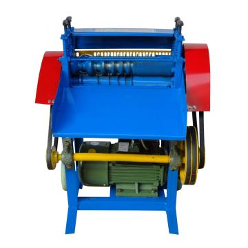 Rubber Insulated Wire Stripper Machine