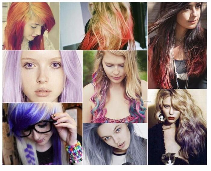 hair color (6)