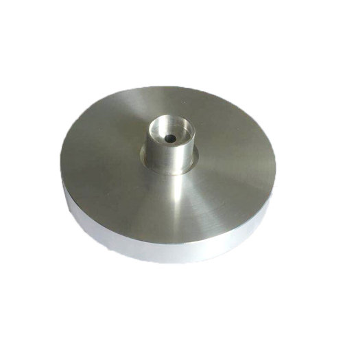 custom cnc lathe machine parts machining