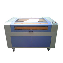 Reliable Laser Cutting and Engraving Machine