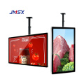 wall mount digital signage kiosk player box for hotel