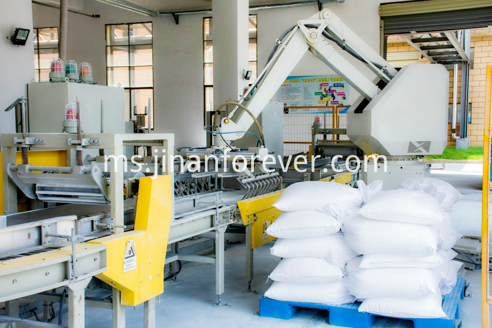 Foam-Making-Chemical-123-77-3-AC blowing agent-China supply