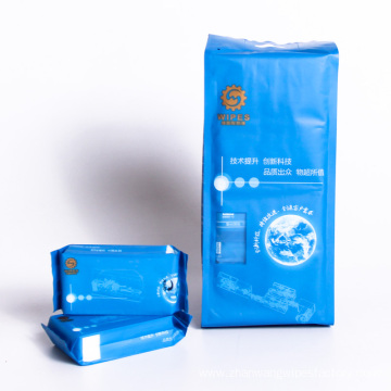 Low Price Comfort Mini Wet Wipes