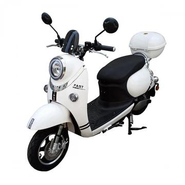 1200w yamaha electric scooter