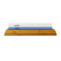 Premium Whetstone Knife Sharpening Stone